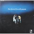Виниловая пластинка THE DOORS - THE SOFT PARADE (180 GR)