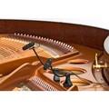 Инструментальный микрофон DPA VO4099P