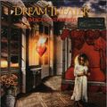 Виниловая пластинка DREAM THEATER - IMAGES AND WORDS