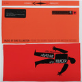 Виниловая пластинка САУНДТРЕК-ANATOMY OF A MURDER (180 GR)