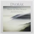 Виниловая пластинка DVORAK - SYMPHONY NO.9
