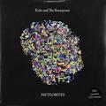 Виниловая пластинка ECHO & THE BUNNYNEN - METEORITES (2 LP)