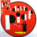 Виниловая пластинка EDITH PIAF - 1915-2015 (100TH ANNIVERSARY)