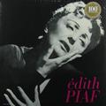 Виниловая пластинка EDITH PIAF - LES AMANTS DE TERUEL