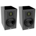 Полочная акустика ELAC BS 244.3