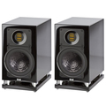 ELAC Air-X 403 High Gloss Black