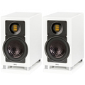 ELAC Air-X 403 High Gloss White