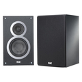 Полочная акустика ELAC Debut B5