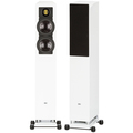 ELAC Air-X 407 High Gloss White