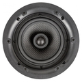 Встраиваемая акустика ELAC IC 1005