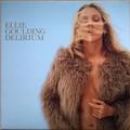 Виниловая пластинка ELLIE GOULDING - DELIRIUM (2 LP)