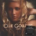 Виниловая пластинка ELLIE GOULDING - LIGHTS