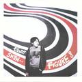 Виниловая пластинка ELLIOTT SMITH - FIGURE 8 (DELUXE)