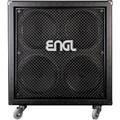 "ENGL E412SGB 4 x 12"" Standard Straight"