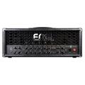 Гитарный усилитель ENGL E646 Victor Smolski Ltd