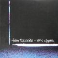 Виниловая пластинка ERIC CLAPTON - FROM THE CRADLE
