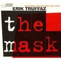 Виниловая пластинка ERIK TRUFFAZ - THE MASK (2 LP)
