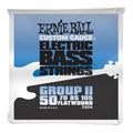 Гитарные струны Ernie Ball 2804 (для бас-гитары)