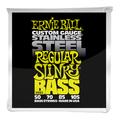 Гитарные струны Ernie Ball 2842 (для бас-гитары)