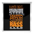 Гитарные струны Ernie Ball 2843 (для бас-гитары)