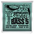 Гитарные струны Ernie Ball 2850 (для бас-гитары)