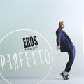 Виниловая пластинка EROS RAMAZZOTTI - PERFETTO (2 LP)