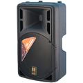 Профессиональная активная акустика Eurosound ESM-15Bi