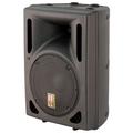 Профессиональная активная акустика Eurosound ESM-8Bi