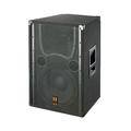 Профессиональная активная акустика Eurosound ESW-112