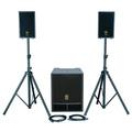 Eurosound FOCUS-1100A-v2