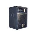 Профессиональная пассивная акустика Eurosound MPA-112