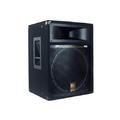 Профессиональная пассивная акустика Eurosound MPA-115