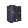 Eurosound MPA-118T