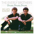 Виниловая пластинка EVERLY BROTHERS -  FOR ALWAYS - 25 GREATEST HITS & FAVORITES