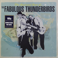 Виниловая пластинка FABULOUS THUNDERBIRDS - BAD & BEST OF FABULOUS (2 LP, 180 GR)