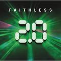 Виниловая пластинка FAITHLESS - FAITHLESS 2.0 (2 LP)