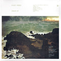 FLEET FOXES - CRACK-UP (2 LP)