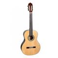 Гитара классическая FLIGHT C-250 NA