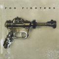 Виниловая пластинка FOO FIGHTERS - FOO FIGHTERS