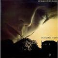 Виниловая пластинка FRANCOISE HARDY - MESSAGE PERSONNEL