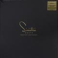 Виниловая пластинка FRANK SINATRA - DUETS (BOX SET)