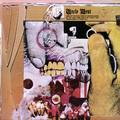 Виниловая пластинка FRANK ZAPPA - UNCLE MEAT (2 LP)