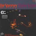 Виниловая пластинка GABOR SZABO - THE SORCERER