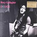 Виниловая пластинка RORY GALLAGHER - DEUCE (180 GR)
