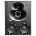 Профессиональная активная акустика Genelec 1038CF