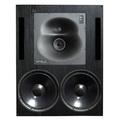 Профессиональная активная акустика Genelec HT330AM