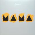 Виниловая пластинка GENESIS - MAMA