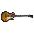 Электрогитара Gibson LP 50s Tribute 2016 T Satin Honeyburst Dark Back