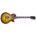 Gibson LP Standard 2016 T Tea Burst Chrome