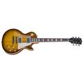 Электрогитара Gibson LP Traditional Premium Finish 2016 T Honey Burst